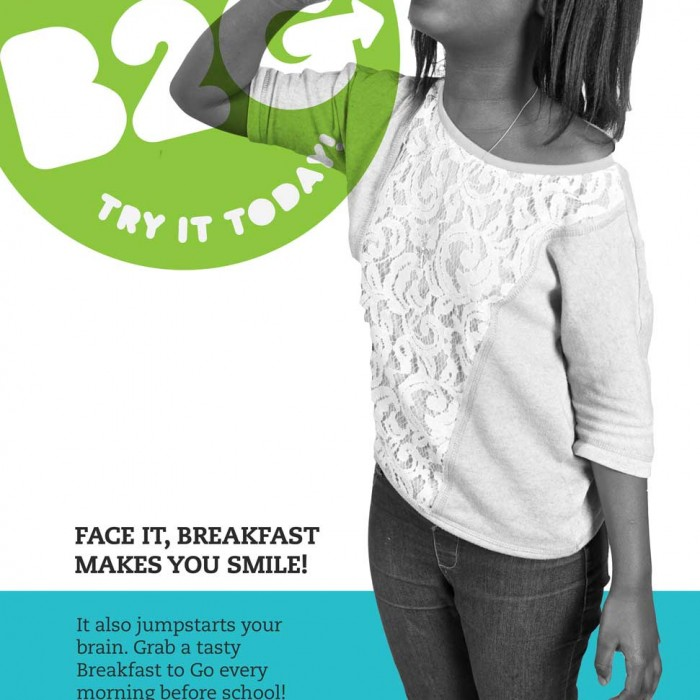 B2G-Poster-10