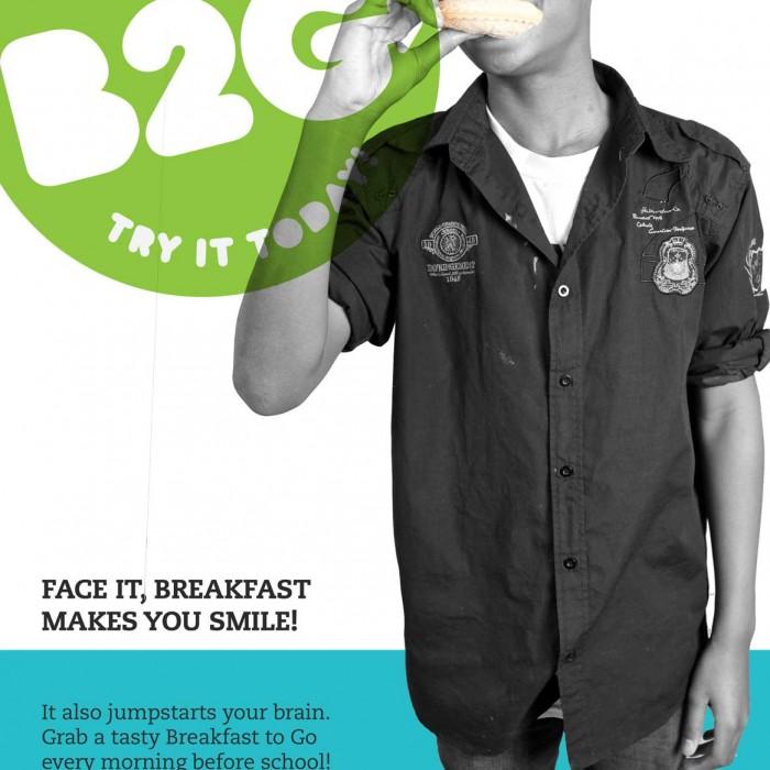 B2G-Poster-3