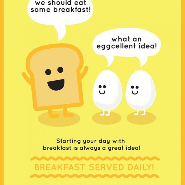 Eggs_8.5x11
