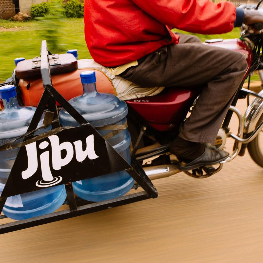 Jibu-Berndt-6924