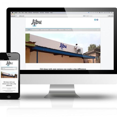 Jibu-Web-Mockup