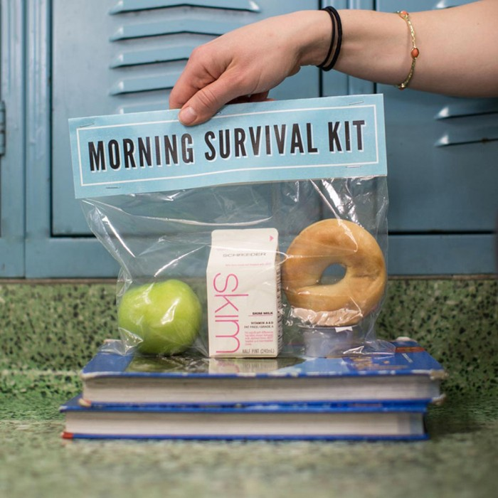 Morning-Survival-Kit-1