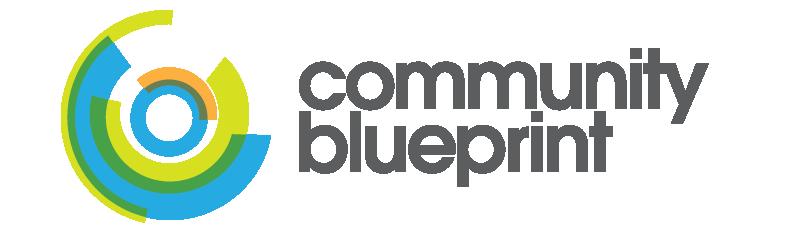 Community Blueprint